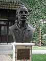 Bust KárolyKós Miskolc02.jpg