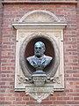 Bust of Gabriel Sedlmayr (Carlsberg).jpg