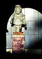 Bust of commodus hercules.JPG