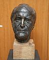 Busta Eugena Suchona.jpg