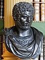 Buste de Caracalla Bibliotheque Mazarine Paris.jpg