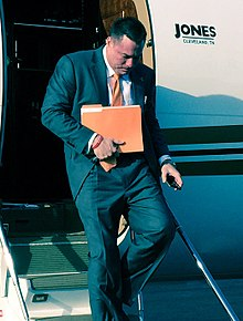 Butch Jones - Wikipedia