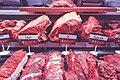 Butcher's Shop (Unsplash).jpg