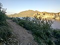 Butcher Jones Trail - Mt. Pinter Loop Trail, Saguaro Lake - panoramio (41).jpg