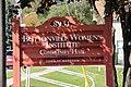 ButtonvilleWomensInsituteCommunityHall-3.JPG