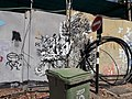 By ovedc - Graffiti in Florentin - 55.jpg