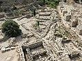 Byblos ancient ruins, Byblos, Lebanon.jpg