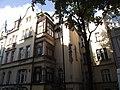 Bydgoszcz ul. Cieszkowskiego 22 kamienica 1898, 1905 r..jpg