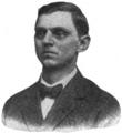 Byron J. Carter.png