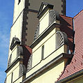 Bystrzyca Kłodzka, kościół św. Michała, 62.JPG