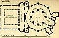 Byzantine and Romanesque architecture (1913) (14589723108).jpg