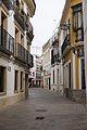 Córdoba Spain.4 (17939844704).jpg