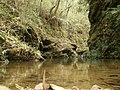 Córrego Calabôca - panoramio.jpg