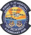 C-17 Hawaii patch.png