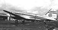 C-46airtransport (4440237900).jpg