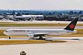 C-GLCA B767-375ER Canadian-AC LHR 15AUG00 (6714584415).jpg