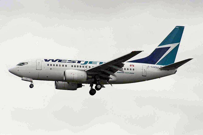 Https Www Westjet Com En Ca Travel Info Fares Service Fees