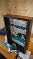 C-g.'s modular synthesizer - PSU in Place (2014-12-02 11.13.57 by c-g.).jpg