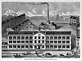 C. Ash & Sons' manufactory, Kentish Town Wellcome L0026743.jpg