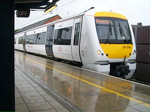 C2c 357 006 at West Ham.JPG