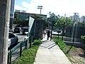 C75 - panoramio.jpg