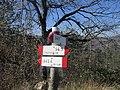 CAI 569 563A Via Portichese Segnavia.jpg