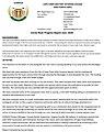 CAPE CORPS MILITARY CIVILIAN DIRECTORATE EERSTE RIVER PROGRESS REPORT JUNE 2018-1.jpg