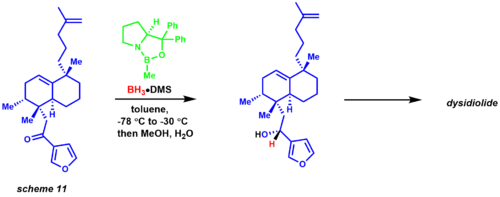CBS total synthesis11.png