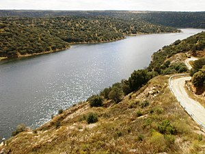 CC-Río Almonte-3.JPG