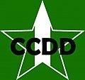 CCDD Logo.jpg