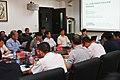 CC 3.0 CN License draft conference MG 5285 (5926337247).jpg
