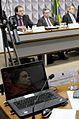 CEI2016 - Comissão Especial do Impeachment 2016 (27598918481).jpg