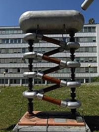 CERN Microcosm 05.JPG
