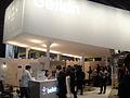 CES 2012 - Belkin (6937708067).jpg