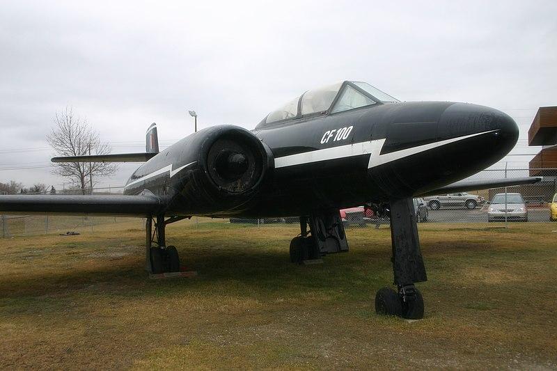 800px-CF.100_Mk.1.JPG