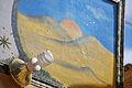 CFL painted desert (3166903420).jpg