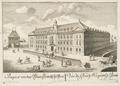 CH-NB - Bern, Burgerspital, früher- Neuer Spital - Collection Gugelmann - GS-GUGE-NÖTHIGER-C-3.tif