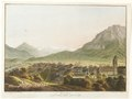 CH-NB - Glarus, von Norden - Collection Gugelmann - GS-GUGE-THOMANN-C-1.tif