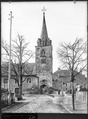 CH-NB - La Tour-de-Peilz, Eglise, vue partielle - Collection Max van Berchem - EAD-7560.tif
