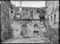 CH-NB - La Tour-de-Peilz, Remparts, vue partielle intérieure - Collection Max van Berchem - EAD-7552.tif