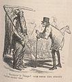 CHAM - Le Monde illustré - 7 mars 1868 - 1.jpg