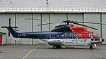 CHC Helikopter Service Eurocopter Super Puma at Flesland.jpg