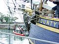 CHICAGO'S TALL SHIP FESTIVAL DVIDS1074438.jpg