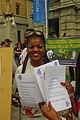 CHOGM 2011 protest gnangarra-55.jpg