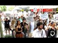 File:CHOGM protest 2011 video 1.ogv