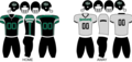 CIFL-Uniform-Dayton-2011.png