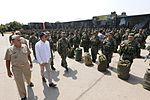 CINCUENTA MIL EFECTIVOS MILITARES BRINDARÁN CUSTODIA A CENTROS DE VOTACIÓN EN TODO EL PAÍS (26284037986).jpg