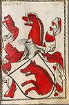 CK-Scheibler315ps.jpg