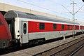 CNL WLABm171 3 61 85 06-93 319-0 Basel Bad Bf 250310 CNL473 København H-Basel SBB.jpg