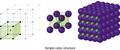 CNX Chem 10 07 CsClStrctr.png